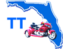 Motorcycle and Trikes Site